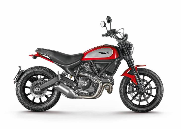 2015-Ducati-Scrambler-Icon-top-i-730x520