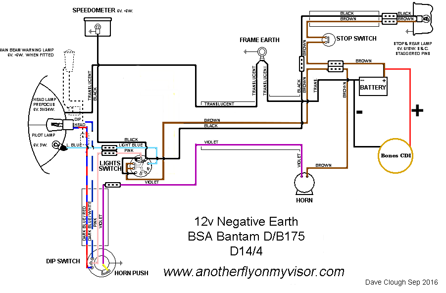 FINAL wiring diagram