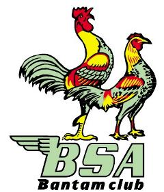 the-bsa-bantam-club