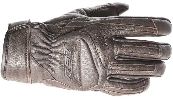 rst-cruz-gloves-brown-1